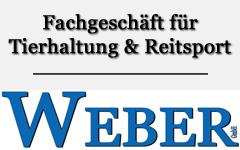 http://www.weber-bitburg.de/cms/upload/logos/logo_oben.jpg